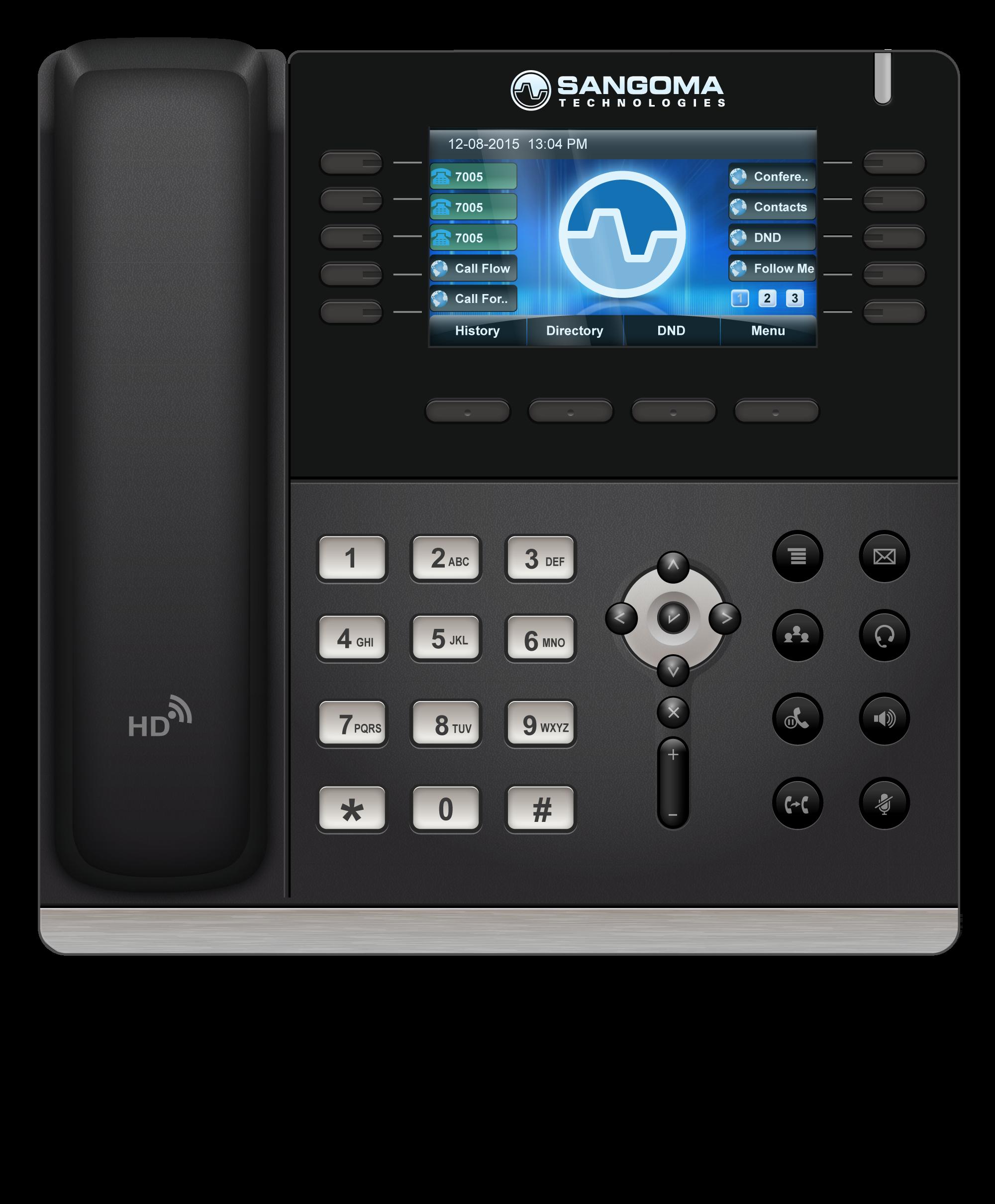 [ Vozell ] PBX Cloud Conmutador Virtual Soluciones VoIP SIP